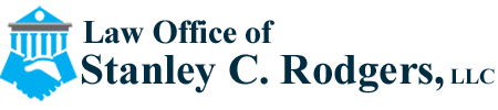 Law Office of Stanley C. Rodgers, LLC